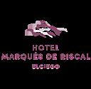Restaurante Marques de Riscal